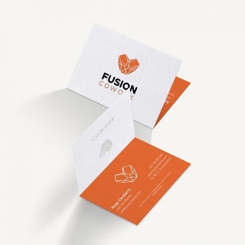 fusioncowork---estacionario1---react