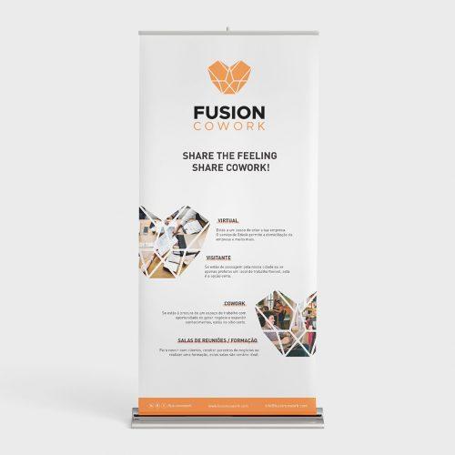 fusioncowork---estacionario2---react
