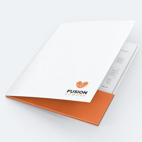 fusioncowork---estacionario3---react