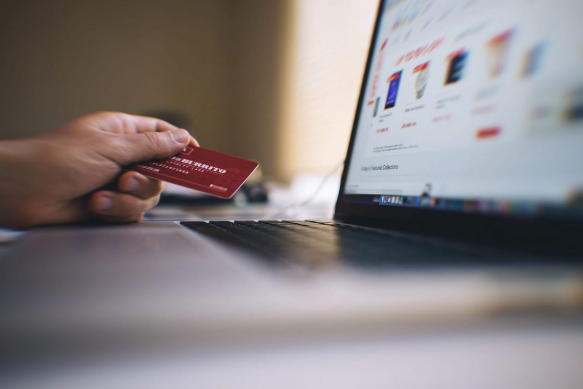 estamos a alterar os nossos hábitos de compra em tempos de pandemia