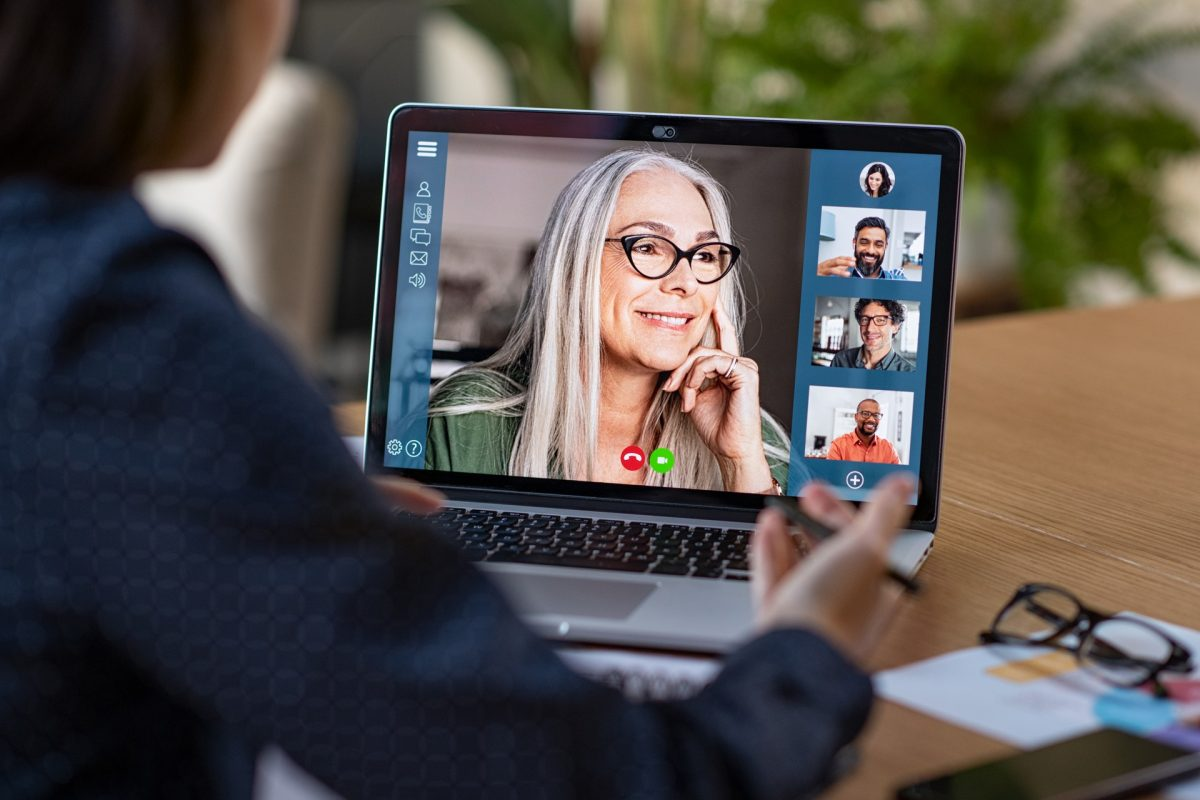 formas de conseguir trabalhar online